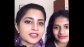 Indian girls ki gandi baaten