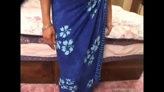 Indian aunties ki chudai ka compilation