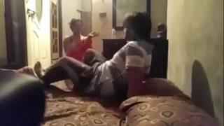 Indian couple ka hidden cam sex video