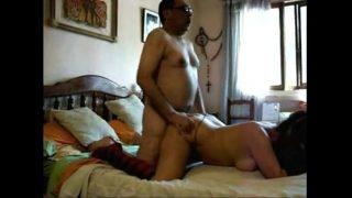 Noida ki teacher aunty ko police uncle ne choda