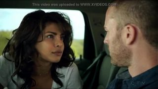 Priyanka Chopra ke Gore lund se chudwane ka video