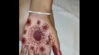 Indian couple ke goa honeymoon ka bf video