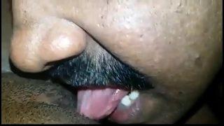 Kerala police ke nagraj ne hawaldar lady ko choda