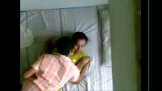 Hidden cam se bhabhi ka chudai video banaya