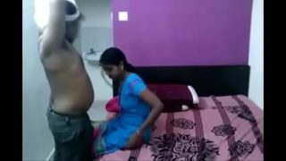 Sharmili Randi ko client ne hotel me choda