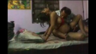 Indian couple ki hot sex film