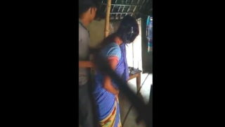 Village bhabhi ka hot sex video
