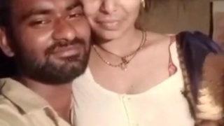 Jharkhand desi couple romance chudai bf