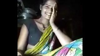 Bihari bhabhi nangi chut wali selfie