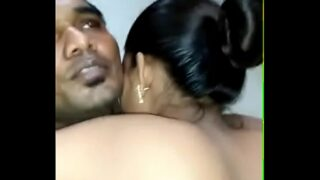 Cute face desi girl hot fucking – chudai ka video