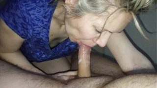 45 saal ki polish hooker ka sucking