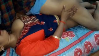 Bengali sali ki hairy pussy ki chudai