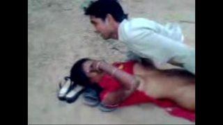 Rajasthani gf bf chudai xxx video