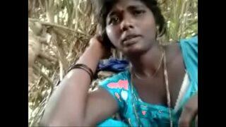 Adivasi lady ki chudai 150 rupye me