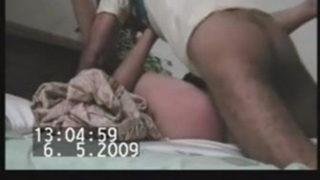 2009 ka chachi bhatija sex video