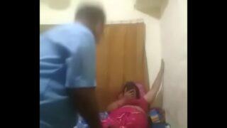 Sumit ke mummy papa ke chodne ki video